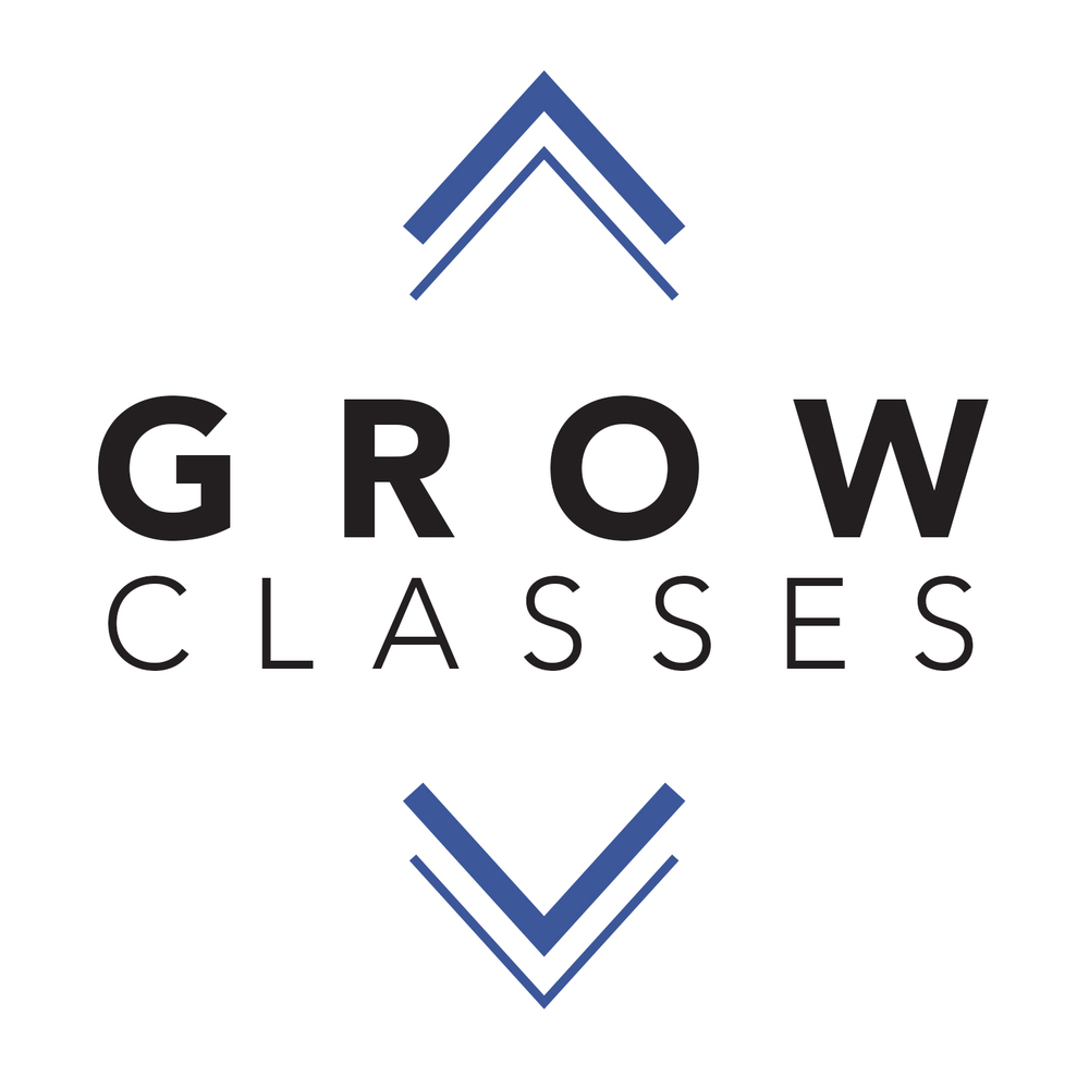 Grow classes meet Wednesday nights at Riverside and cover a variety of topics. Each class lasts for a semester and is a great way to learn more about a specific topic. To learn more about the classes we're offering this semester, click here. Grow Classes do not meet over the Summer break.