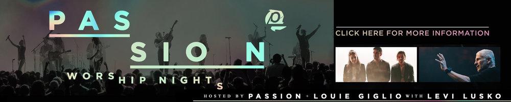 passion17