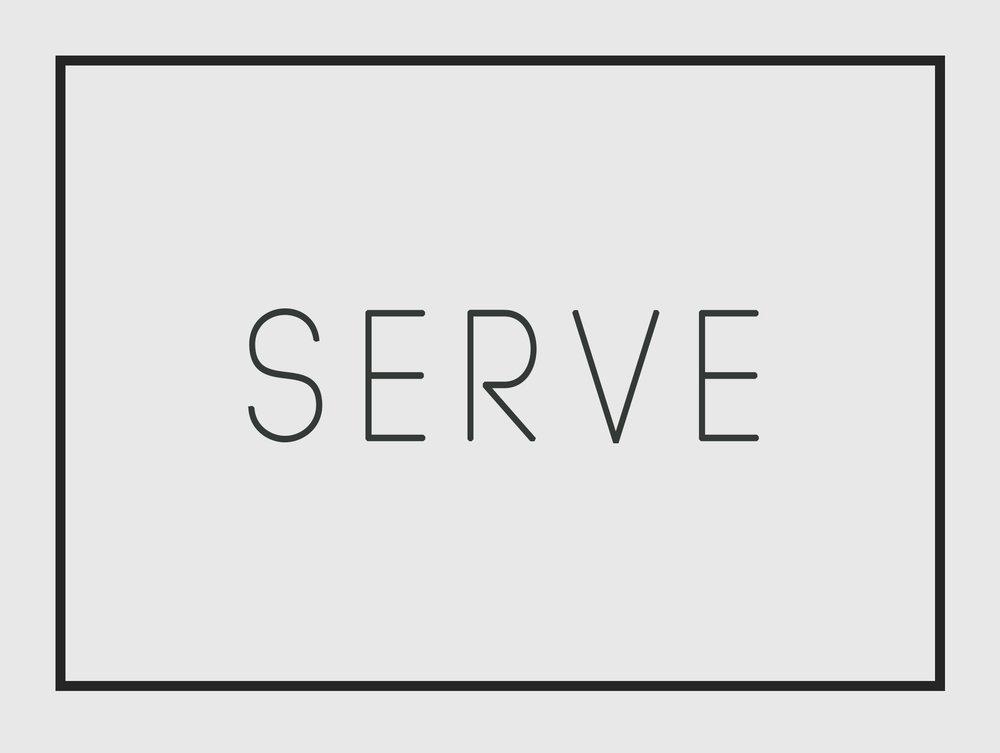 Serve_Rectangle.jpg