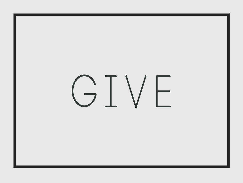 Give_Rectangle.jpg