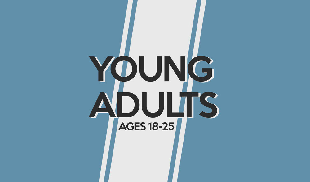 YoungAdults_Website.jpg