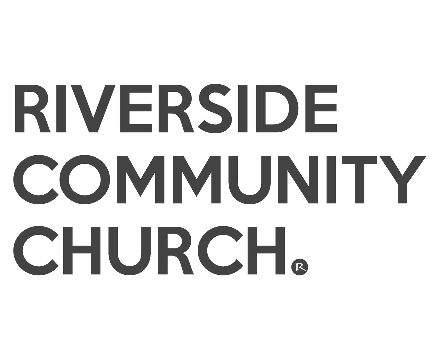 Riverside Community Church - Peoria, IL