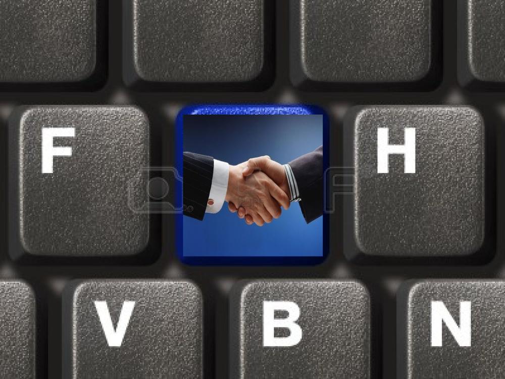 handshakekb.jpg
