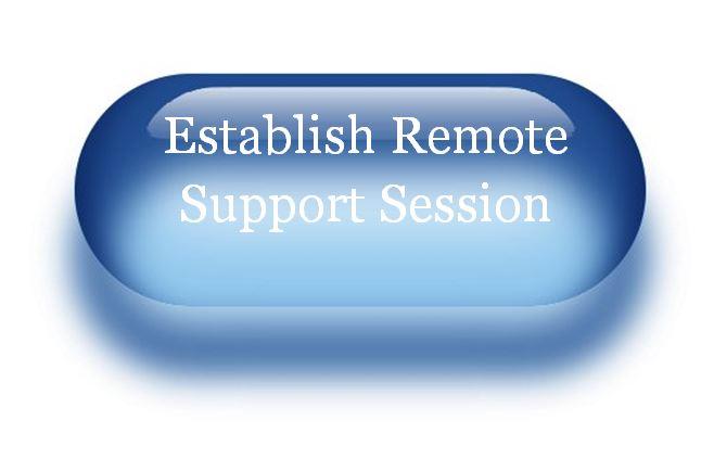 establish remote support session.JPG