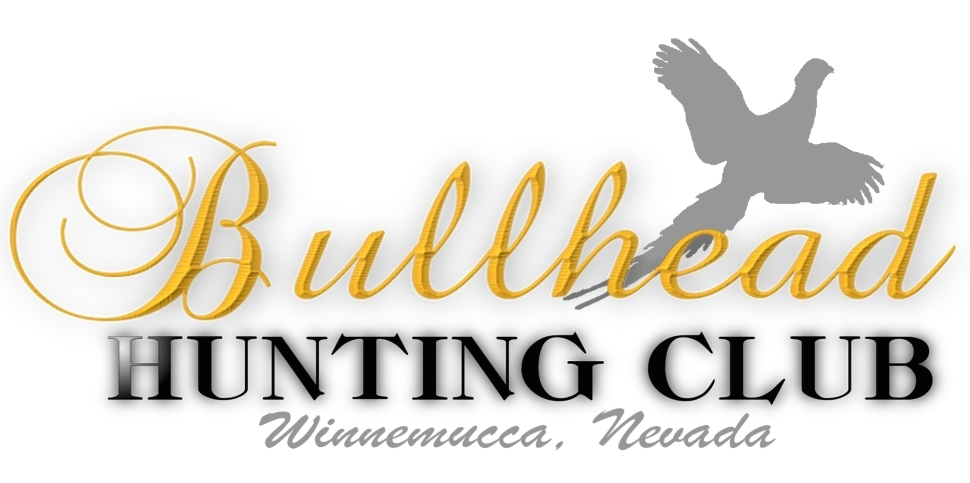 bullhead-hunting-club-bird-hunt-logo.jpg