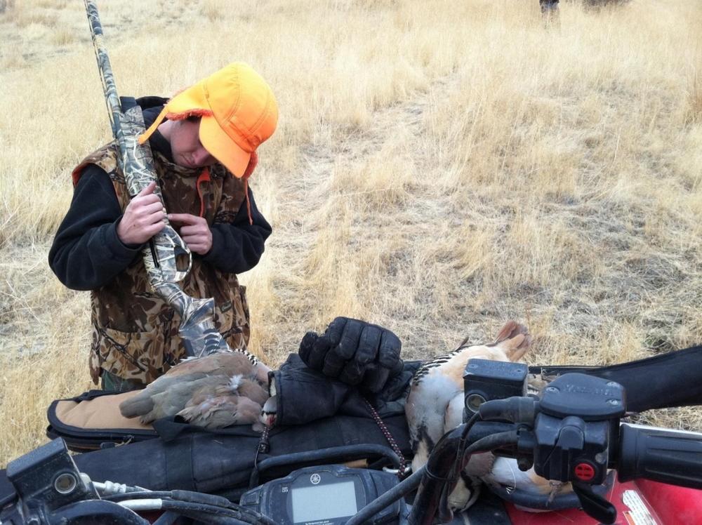 bullhead-hunting-club-bird-hunt-load-it.jpg