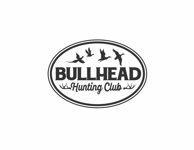 Rates — Bullhead Hunting Club