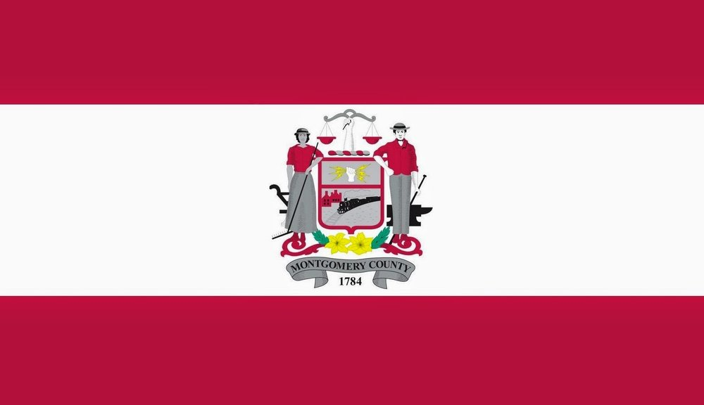 montgomery county flag pennsylvania.jpg