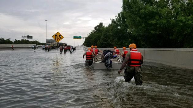 082717_TexasFloods (1).jpg