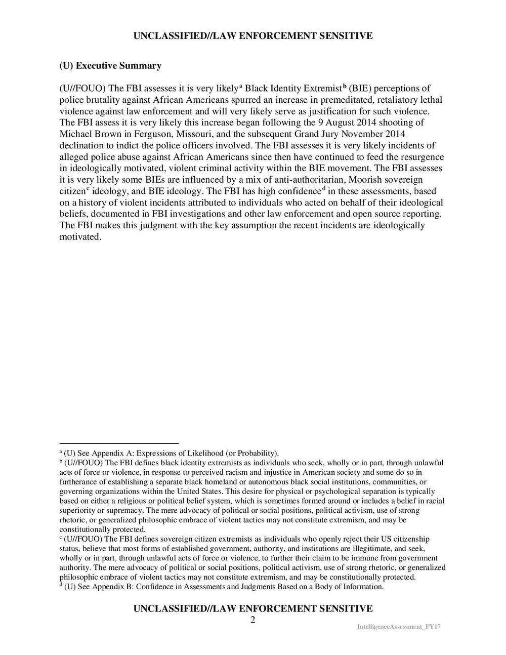 BIE-Redacted-page-002.jpg