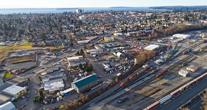 Everett-1.jpg
