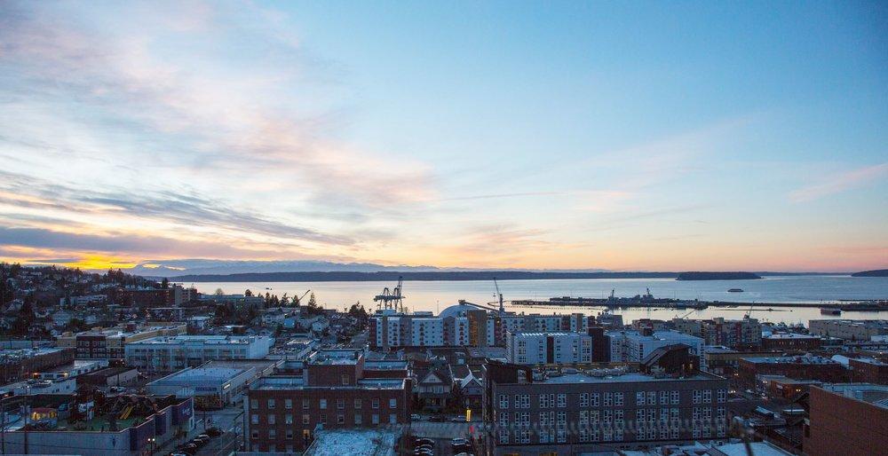 Everett-3.jpg