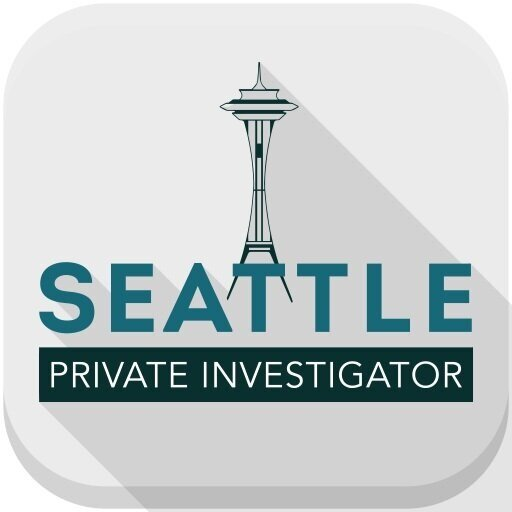 Private Investigator Seattle