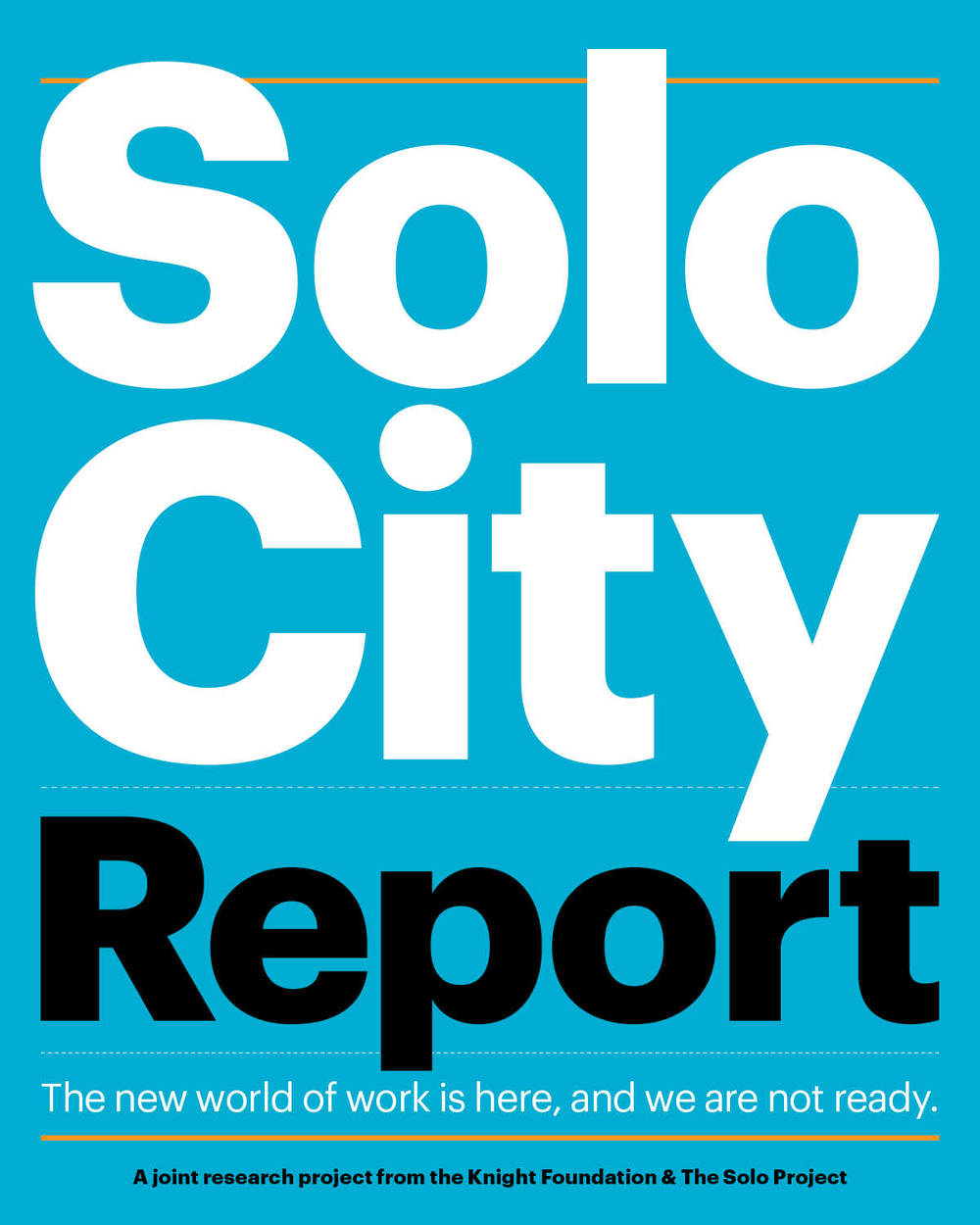SOLO CITY REPORT_front.jpg