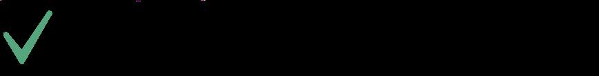 qb-icon-reduce.png