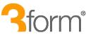 3form_logo.png