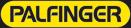 logo palfinger.png