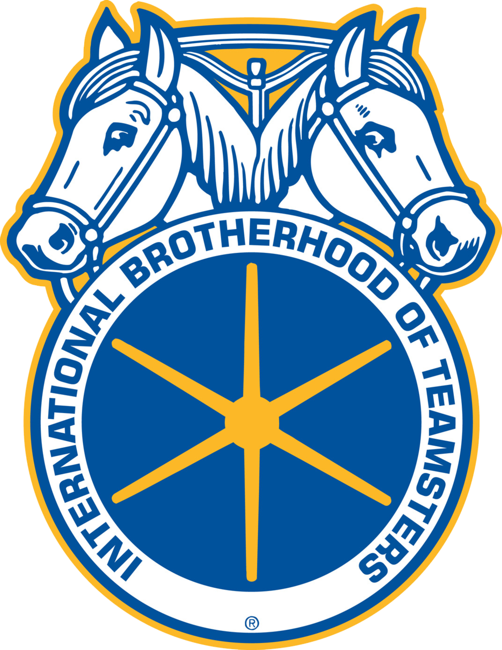 teamsters_logo-12.png