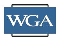 wga-logo.png