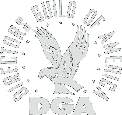 Image result for directors guild of america logo