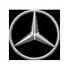 mer-symbol.png