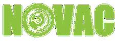 novac_logo.png