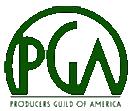 PGA GREEN.png