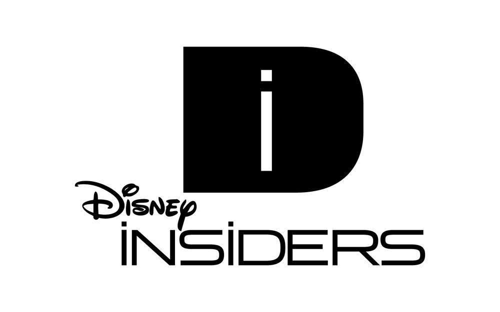 DI_Logo_FC02.jpg