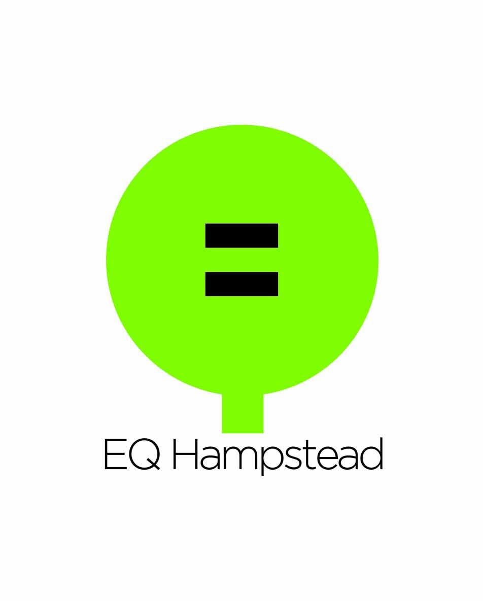 EQ Hampstead Logo Concept 01