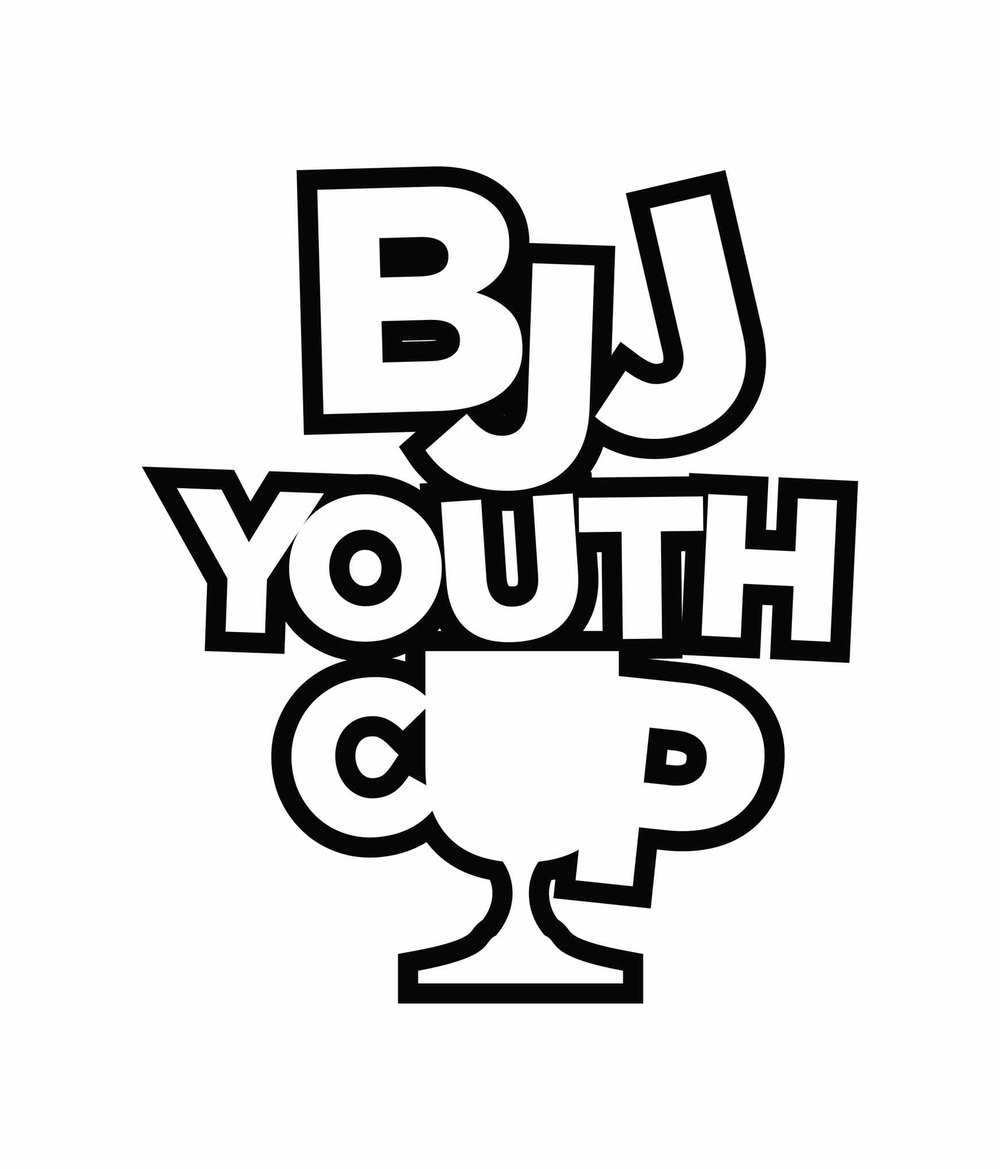 BJJYC_01_B+W.jpg