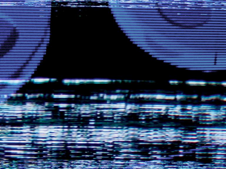 6 (2003).jpg