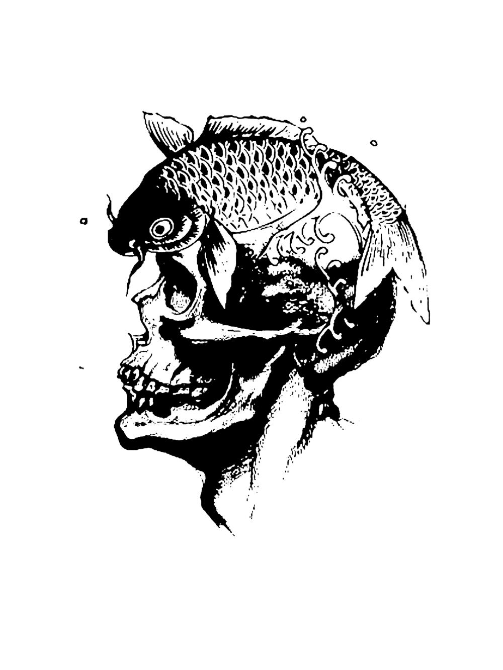 Fish_Head (2006).png
