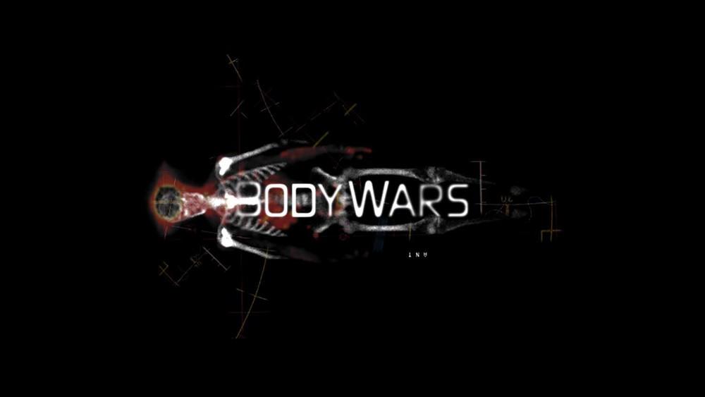 Bodywars_05 (2004).jpg