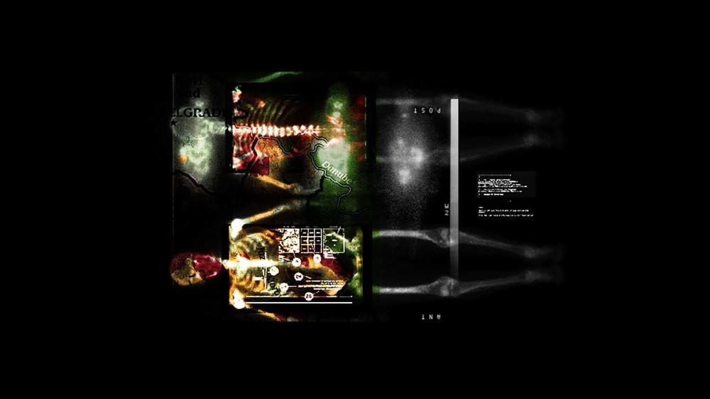 Bodywars_02 (2004).jpg