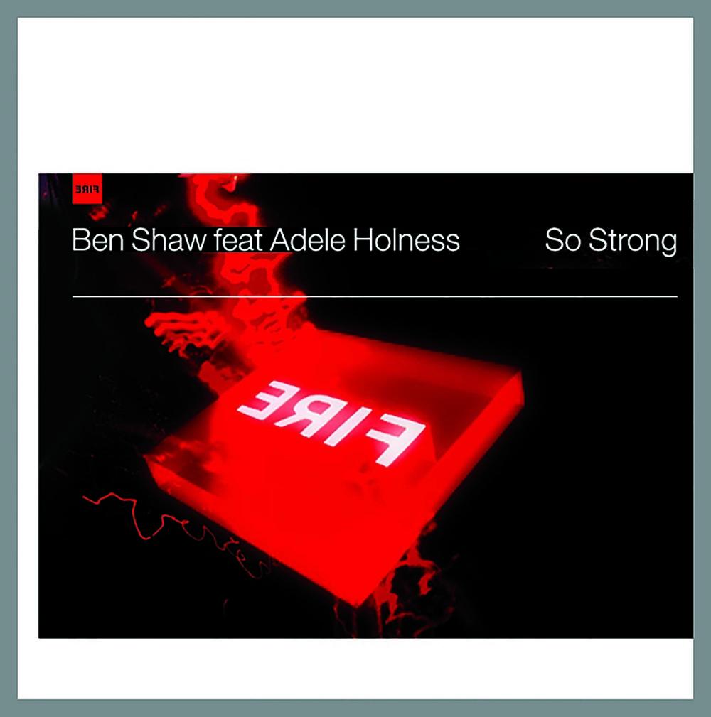 BenShaw2 (2001).jpg