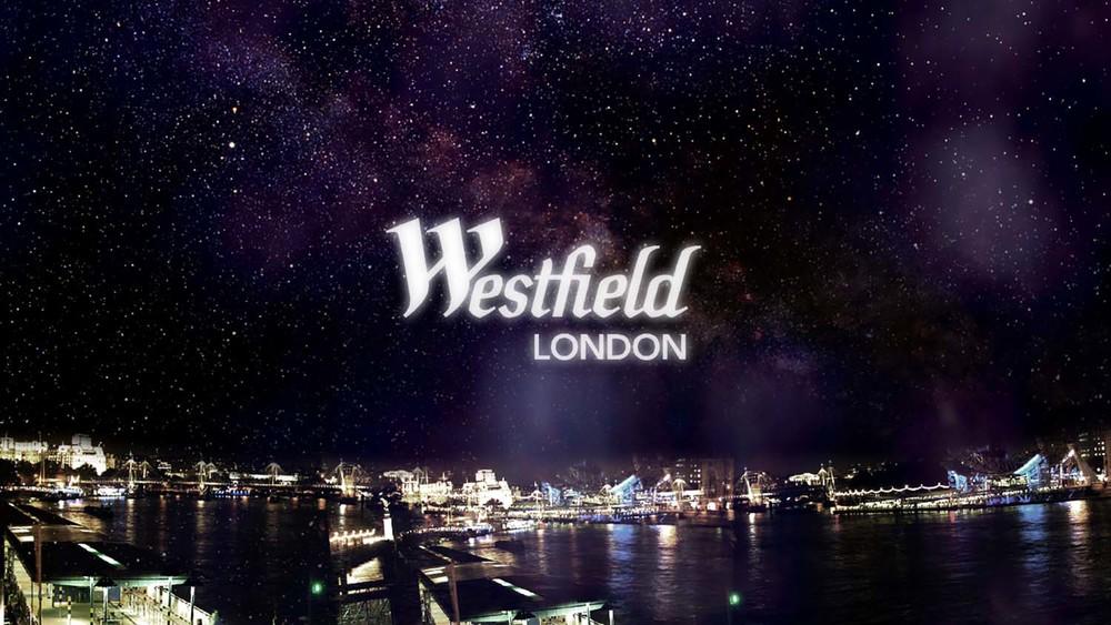 Westf_02 (2006).jpg