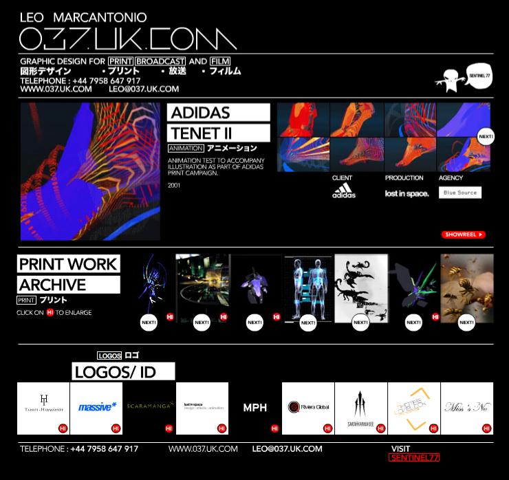 037.uk.com (2009).png