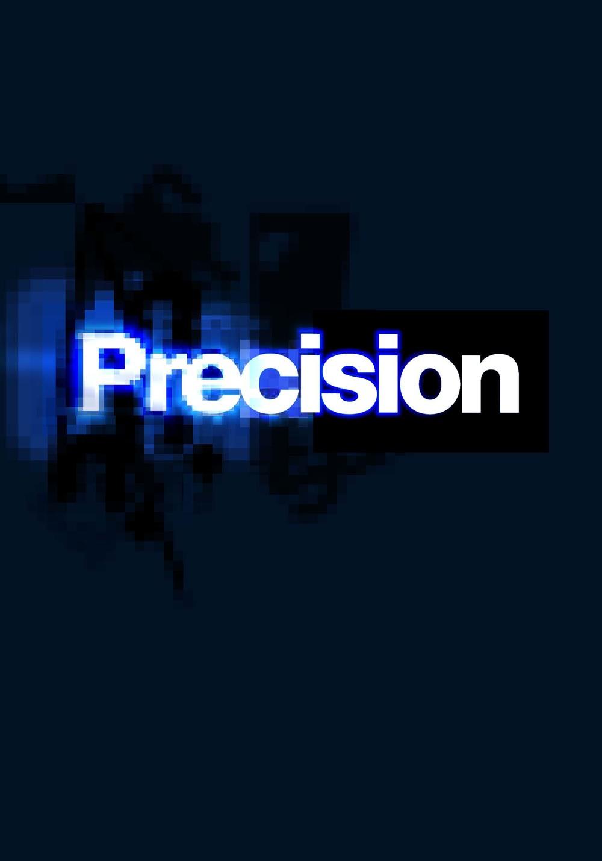 precision (2000).jpg