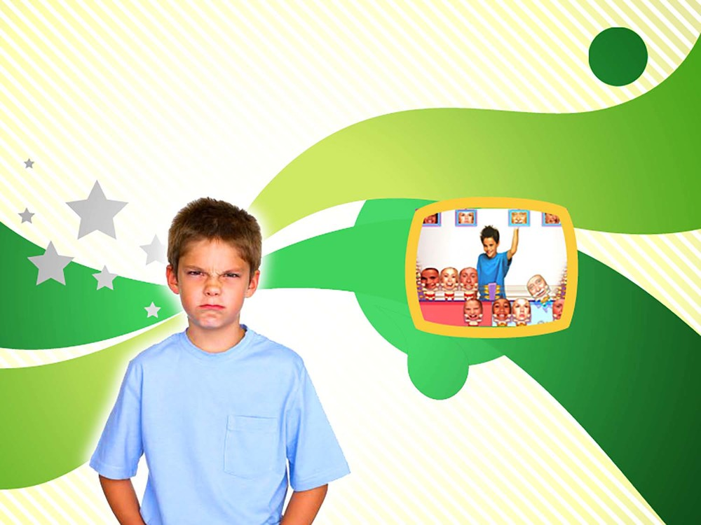 Play_Sports (2006).jpg