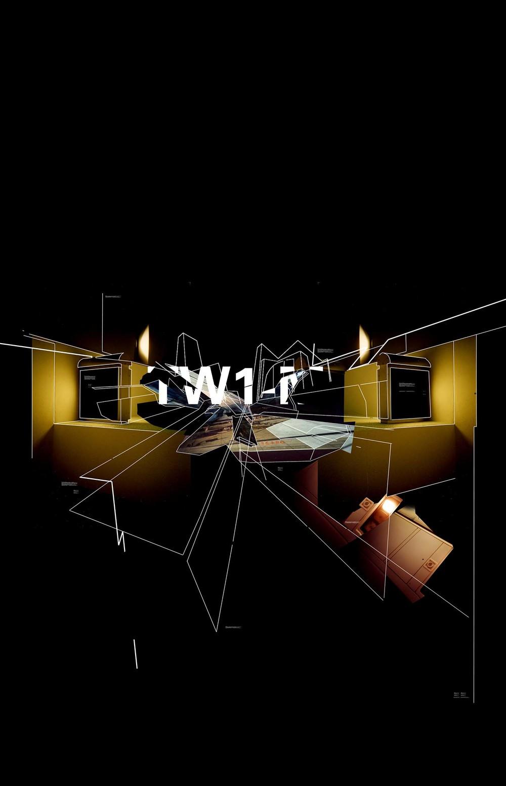 onnur (2000).jpg