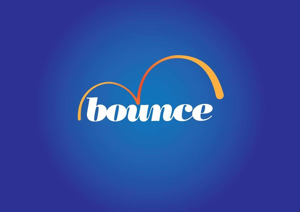 Logo_V06 (2008).jpg