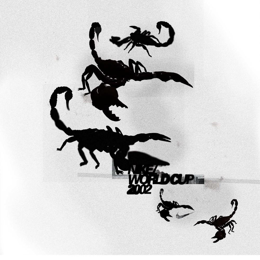 logo-new-versions (2001).jpg