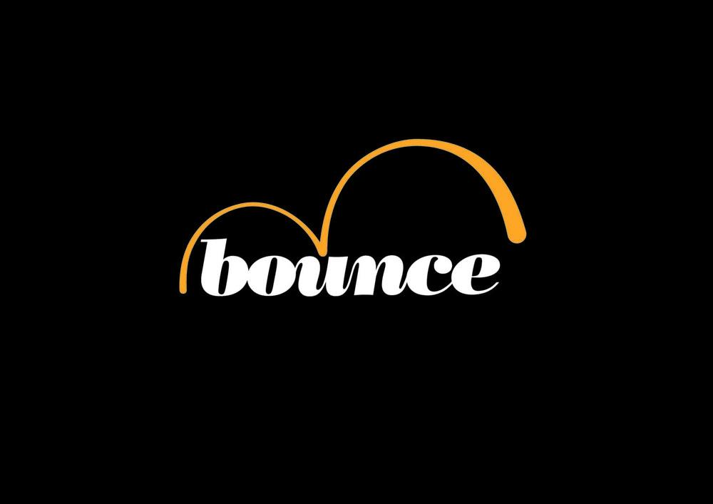 Logo_V08 (2008).jpg