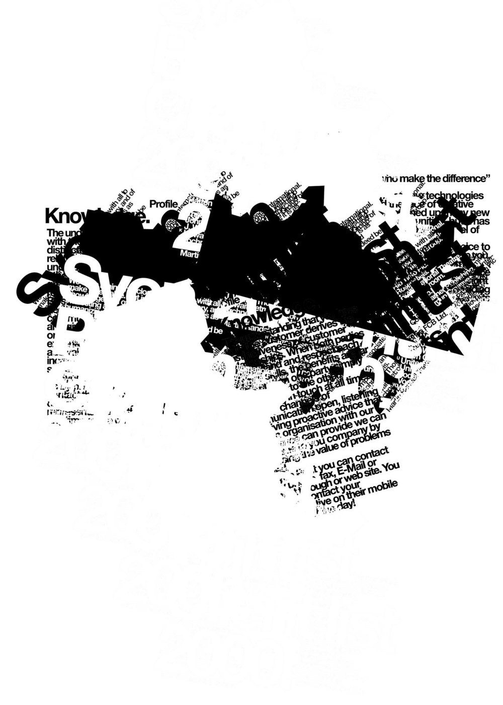 knowledge (2000).jpg