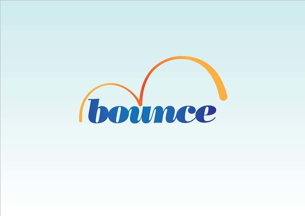 Logo_V02 (2008).jpg