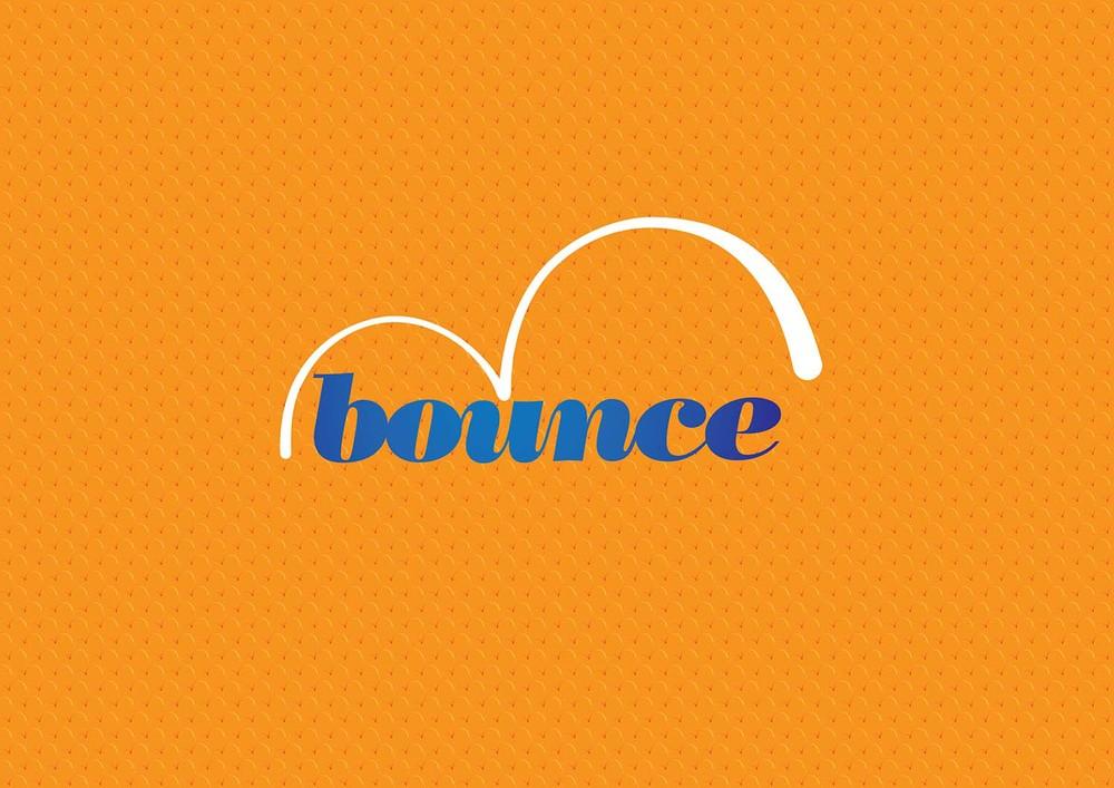 Logo_V03 (2008).jpg