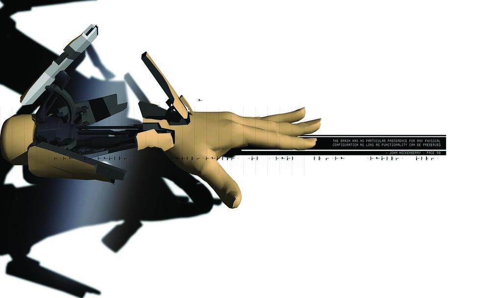 spread2 (2002).jpg