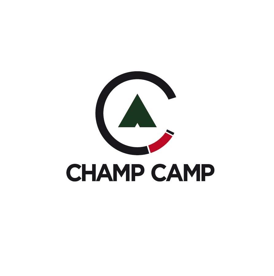 ChampCamp.jpg