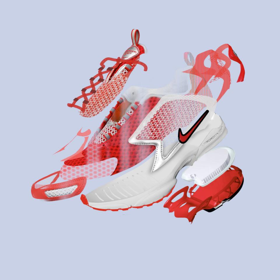 Nike_Zoom_02.jpg