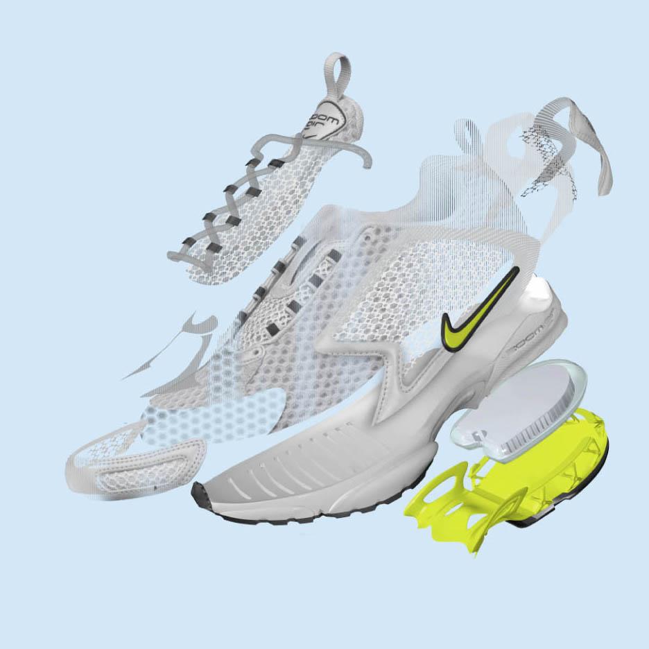 Nike_Zoom_03.jpg